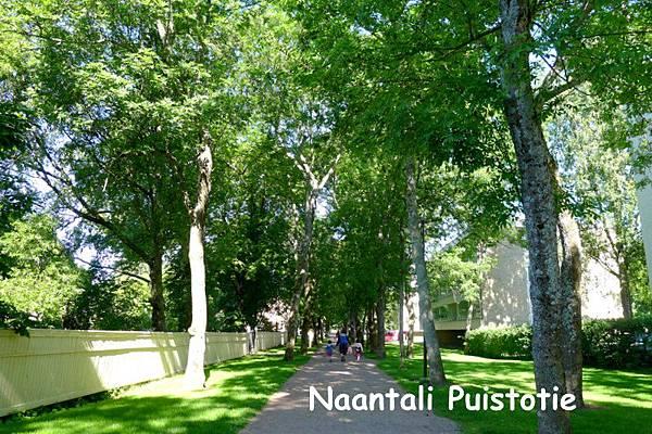 Finland_03_Naantali Puistotie.JPG