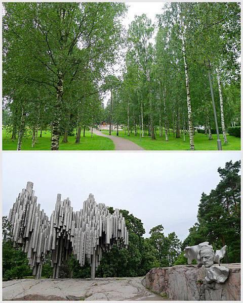 Finland_12_Sibeliuksen puisto.jpg