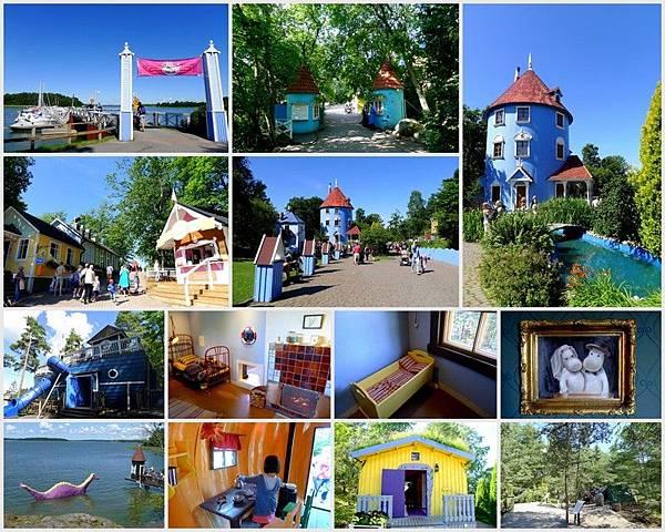 Finland_14_Muumimaailma.jpg