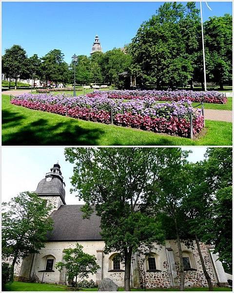 Finland_16_Naantalin kirkko.jpg