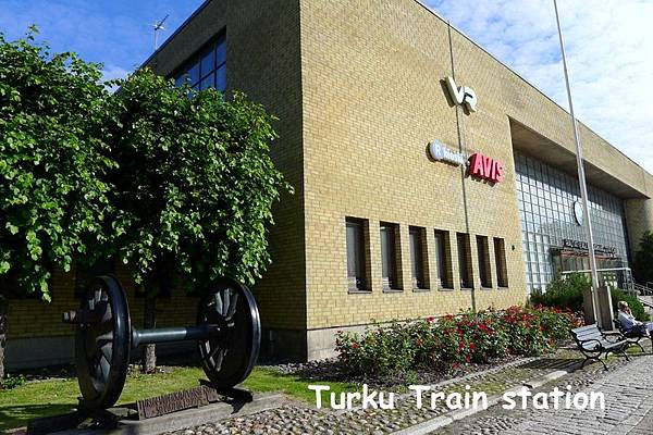 Finland_17_Turku train station.jpg