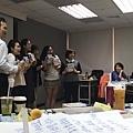 周鉦翔老師課程照片-5