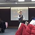 周鉦翔老師課程照片-1