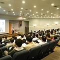 周鉦翔老師課程照片-3