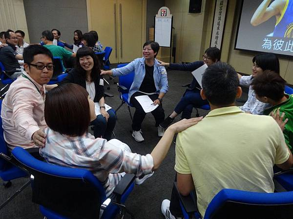 向上管理與組織溝通的辦公室讀心術-2