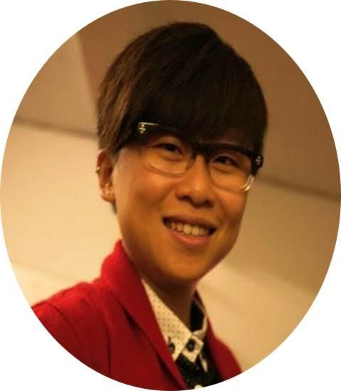 簡報MBA-翁甄蔚