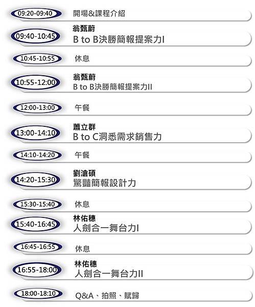 簡報MBA時程表.jpg