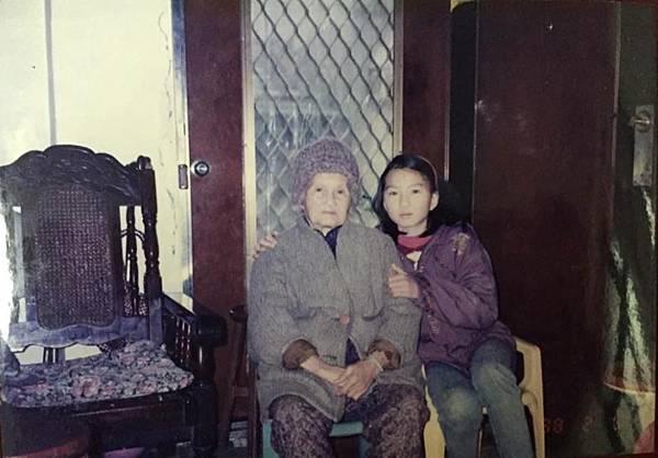 鄧智光照片