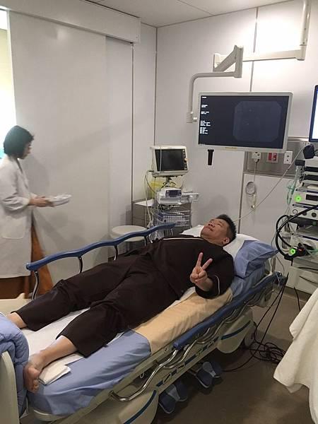 北投健康管理醫院-2.jpg