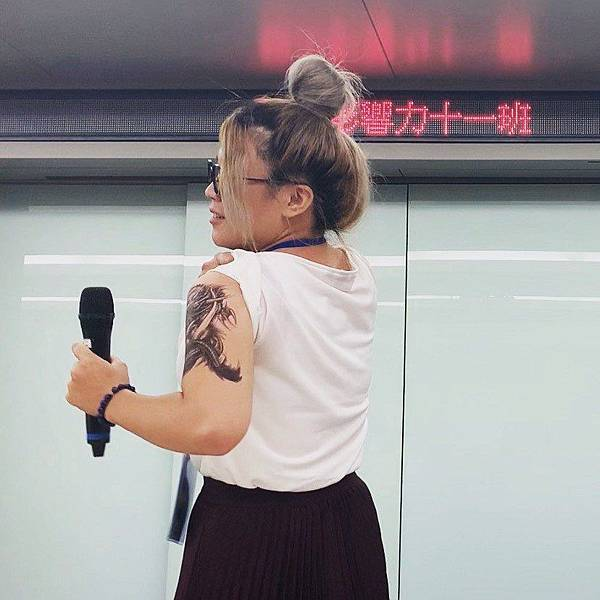 說出影響力十一班_陳宛伶(6).jpg