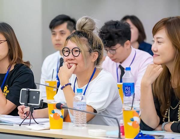 說出影響力十一班_陳宛伶(1).jpg