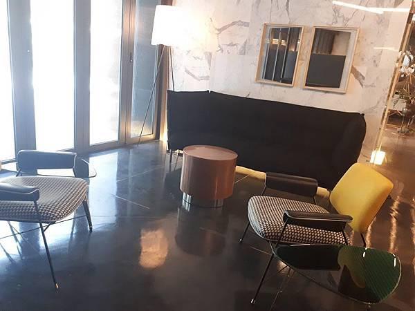 PARK 259酒店式公寓_6