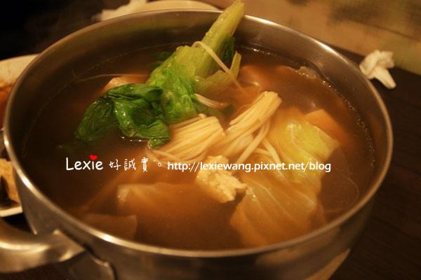 禾記臭豆腐6