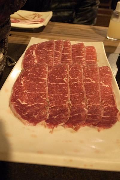 田季發爺 燒肉農安店25