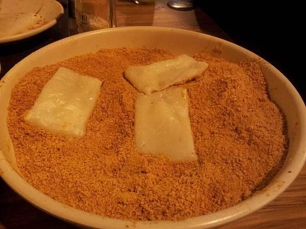 田季發爺 燒肉農安店7