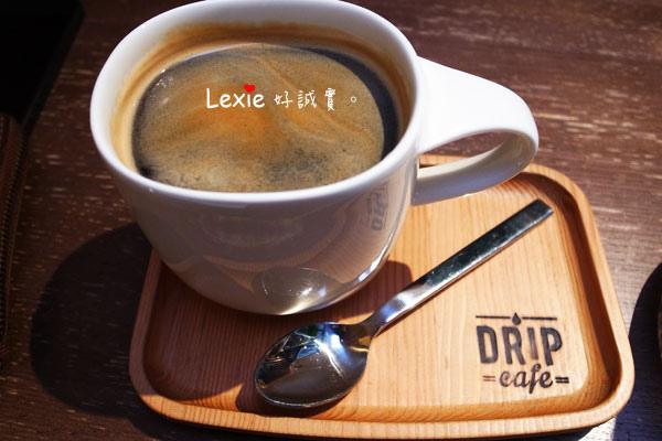 松山文創好滴咖啡可拿滋cronut8