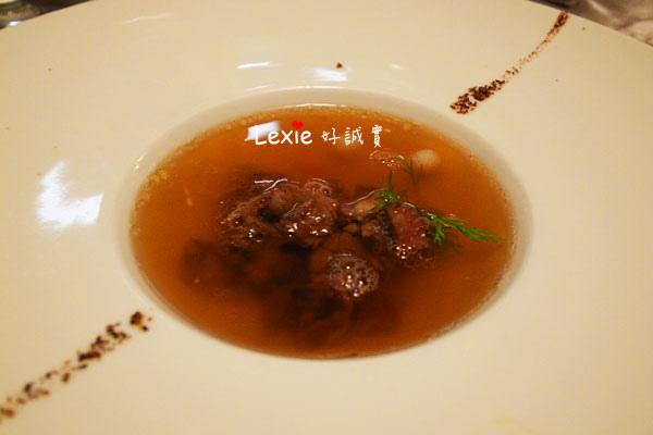 王品牛排餐廳15