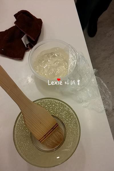 手邑-英式酒漬水果條蛋糕19
