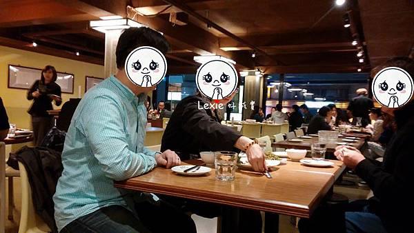 kiki老媽餐廳川菜13