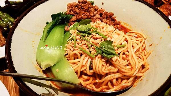 kiki老媽餐廳川菜7