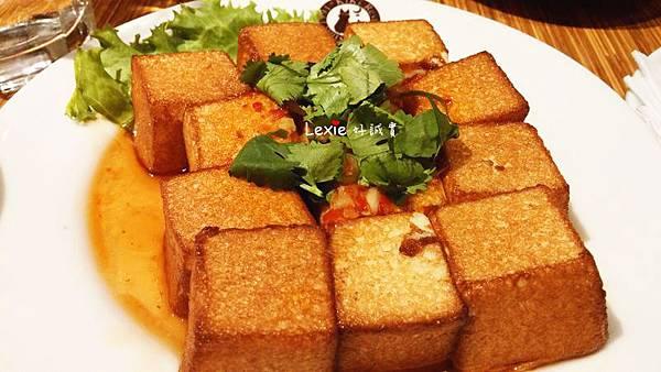 kiki老媽餐廳川菜14