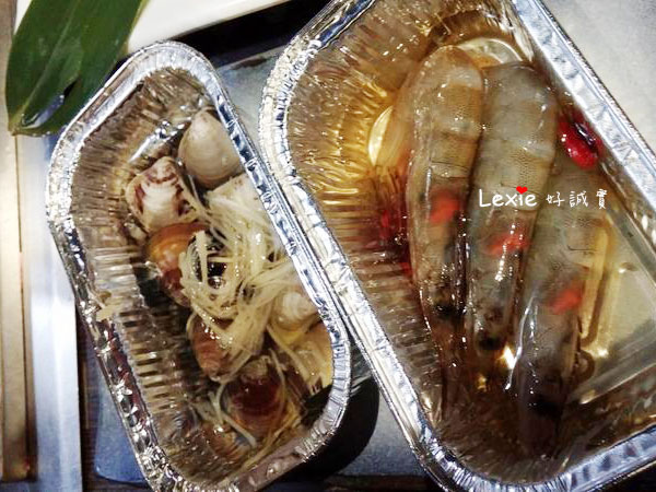 饕燒客-燒烤吃到飽18