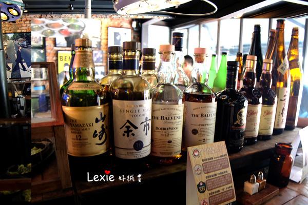 華山-小酒8