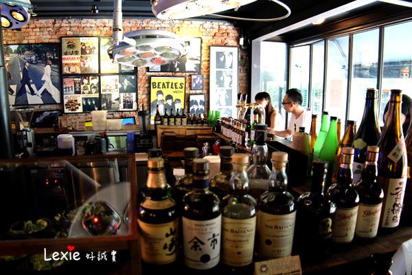 華山-小酒9