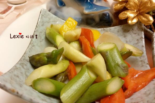 人道素食喜宴13