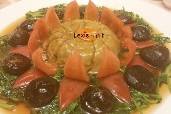 人道素食喜宴21