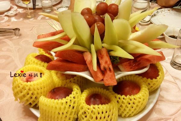 人道素食喜宴8