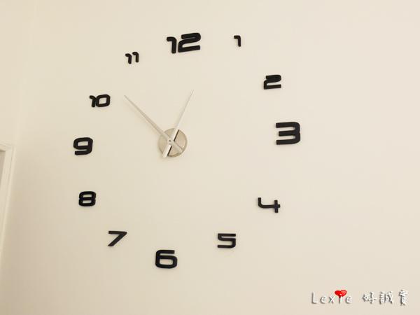 淘寶時鐘1
