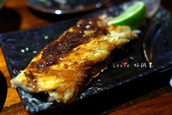 胡同燒肉15