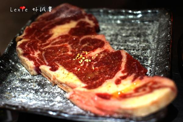 胡同燒肉2