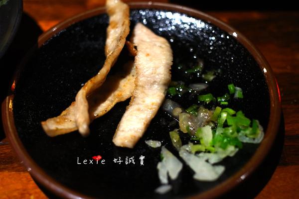 胡同燒肉4