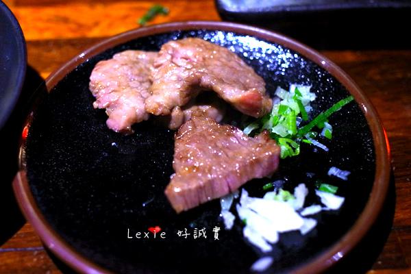 胡同燒肉7