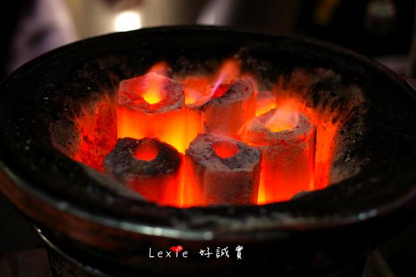 胡同燒肉13