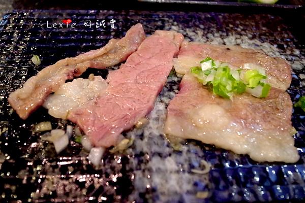 迷霧燒肉7