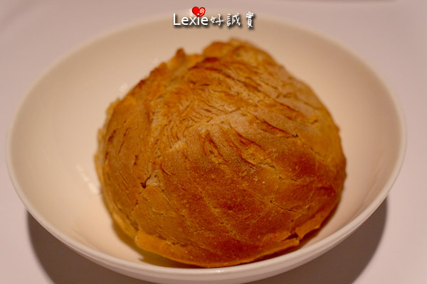 MEATGQ橡木炙烤牛排館-MeatGQ-Steak台中牛排館32