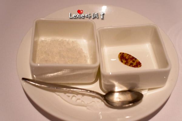 MEATGQ橡木炙烤牛排館-MeatGQ-Steak台中牛排館29