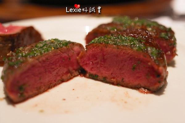 MEATGQ橡木炙烤牛排館-MeatGQ-Steak台中牛排館23