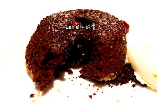 MEATGQ橡木炙烤牛排館-MeatGQ-Steak台中牛排館17