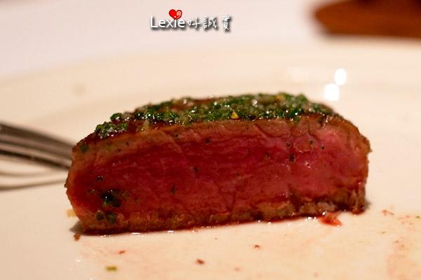 MEATGQ橡木炙烤牛排館-MeatGQ-Steak台中牛排館24