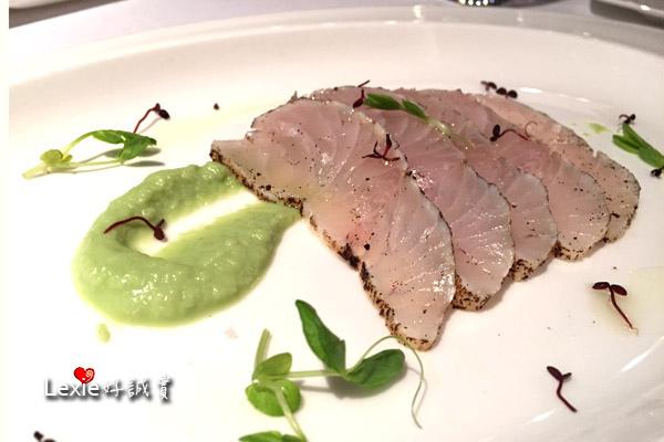 MEATGQ橡木炙烤牛排館-MeatGQ-Steak台中牛排館13