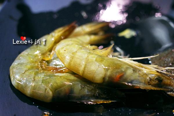 蒙古紅麻辣火鍋7