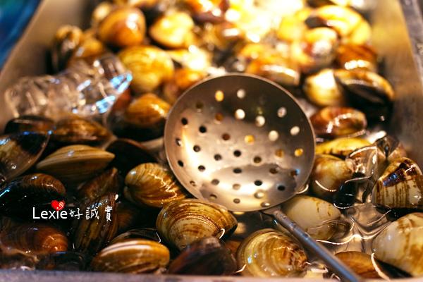 蒙古紅麻辣火鍋20