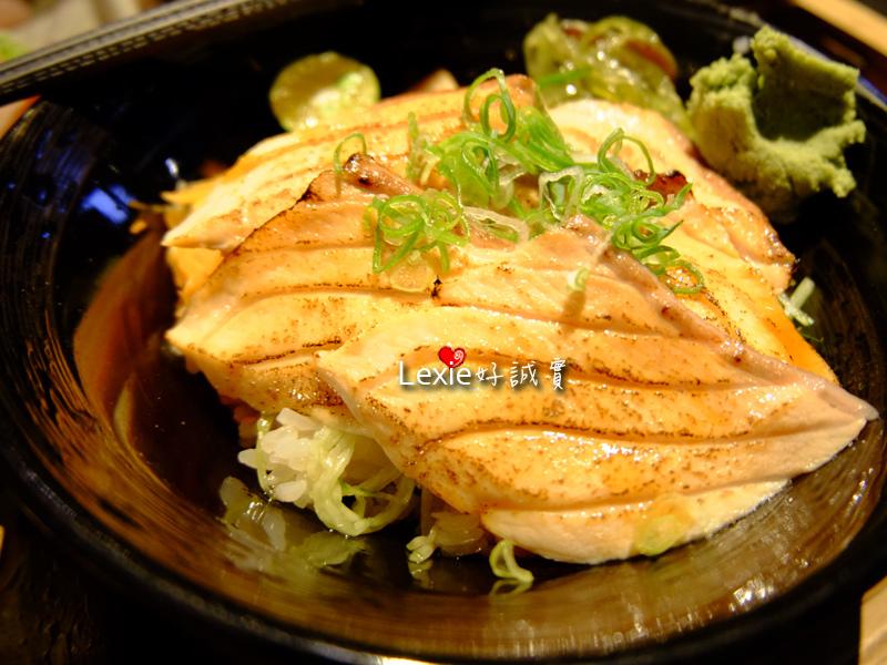 八番堂日本料理-晴光市場21