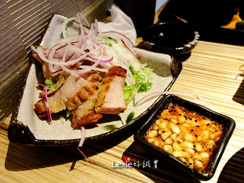 八番堂日本料理-晴光市場16