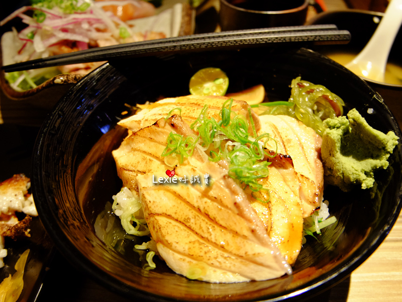 八番堂日本料理-晴光市場1