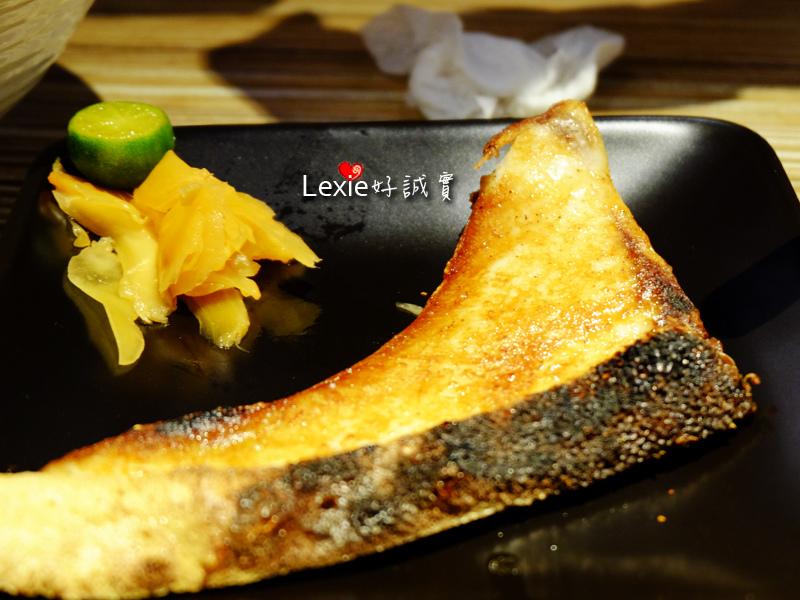 八番堂日本料理-晴光市場5